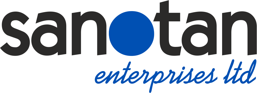 Sanotan Enterprises Ltd