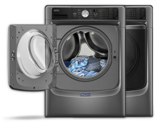 Sanotan-web-images-laundries-1