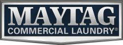 maytag_commercial_logo_shield