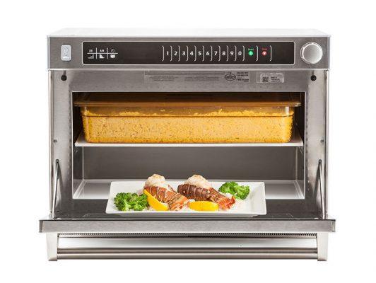 sanotan-acp-cooking-2